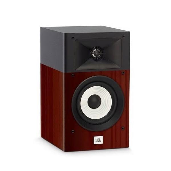 25%OFF MUSICA真空管バッファ付プリメインアンプ Ibuki4-int とJBL A130セット|musica-corporation|03