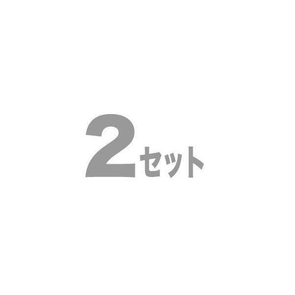 Zildjian/プロフェッショナル・リトラクタブル・ワイヤーブラシ (LAZLWB) を 2set
