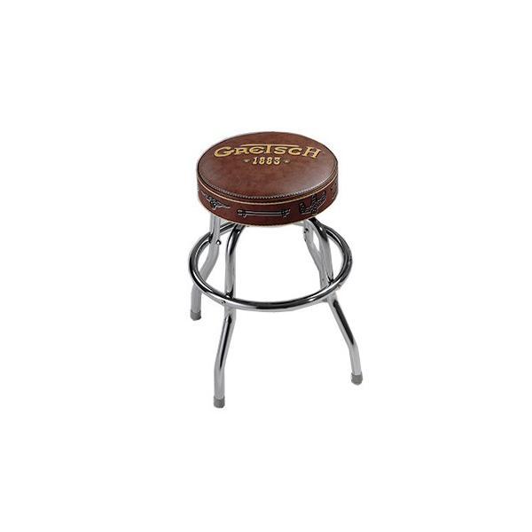 Gretsch Bar Stool Gretsch 1883 24 組立式 バースツール 椅子
