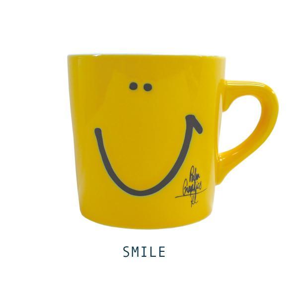 M.U.STYLE/サニーデイマグカップ/ポップ キュート カラー|mustyle-kobe|03