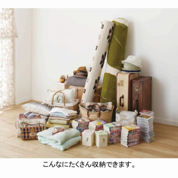 大量 収納ベッド VB A Aセミシングルショート( 大量収納 木製ベッド セミシングルベッド 引 送料無料!【大型】 mutow 06