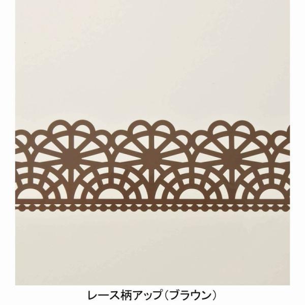コンロカバーTB2  ( キッチン 収納 作業台 ラック ガード ) mutow 03
