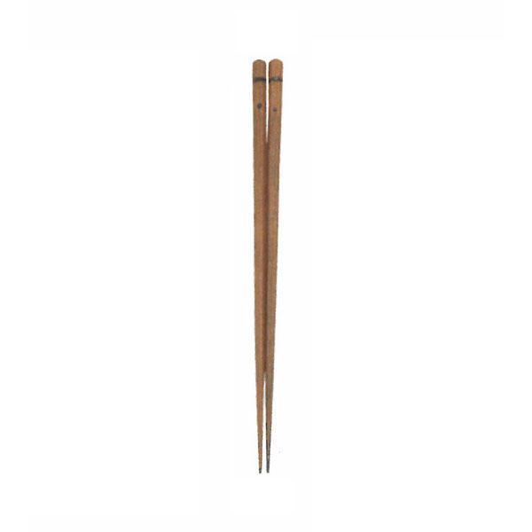 箸 マイスターハンド MEISTER HAND エイシャン ASIAN 101270 箸 六角 木製 23cm ナチュラル ASIAN mutow