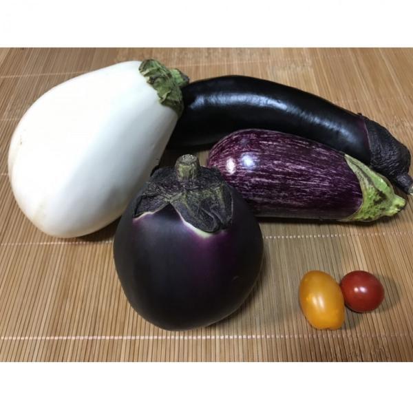京野菜セットA|my-cs-kyoyasai-pj|04