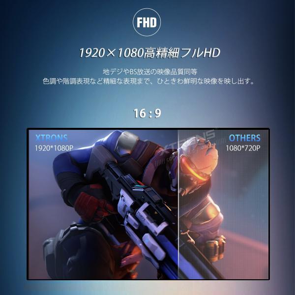 (FULLHD01)13.3