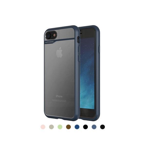 be49991252 iPhone 8 / 7ケース Matchnine BOIDO(マッチナイン ボイド)アイフォン カバー 4.7インチ ...