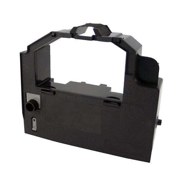 MC NEC インクリボン PR-D700XX2-01 (黒) 互換 インクリボン