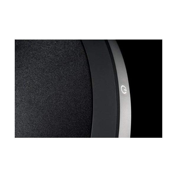 Harman Kardon Onyx Studio Speaker 結婚祝い Wireless Bluetooth 限定モデル