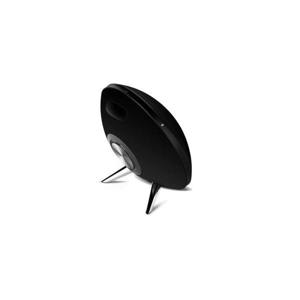 Harman Kardon Onyx Studio Speaker ハイクオリティ Bluetooth ご注文で当日配送 Wireless