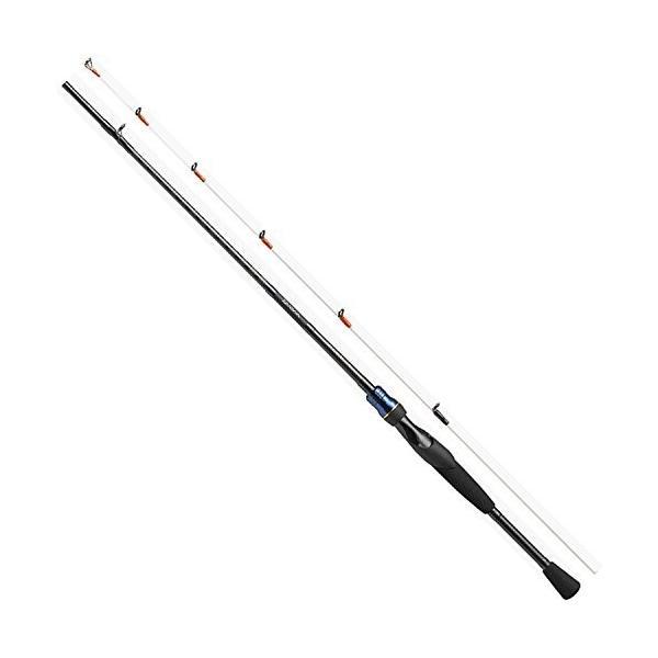 ダイワ Daiwa 価格 船竿 スピニング ベイト兼用 釣り竿 ライトゲーム 市販 MH-210 XV