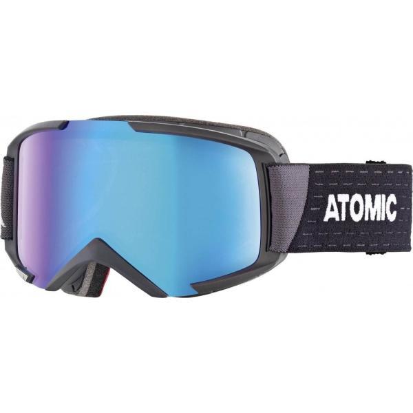 ATOMIC アトミック ゴーグル ディスカウント SAVOR M セイバー AN5105512 未使用品