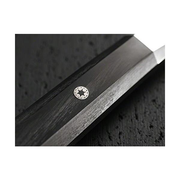 MIYABI ミヤビ 4000FC 小刀 売れ筋ランキング 90mm 美品 日本製 ステンレス 33950-091 ペティ