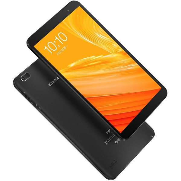 TECLAST P80X Android 卸直営 予約販売品 9.0 タブレット 4G 8''タブレットPC LTE RAM2GB ROM32GB IMG G