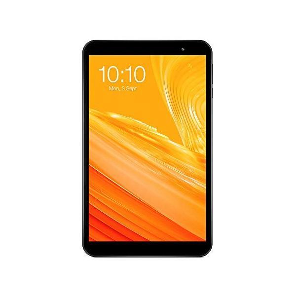 進化版 TECLAST P80X 安売り 4G タイムセール LTE 32GB タブレットPC 8.0インチ1280 800 Core 2G HD Octa