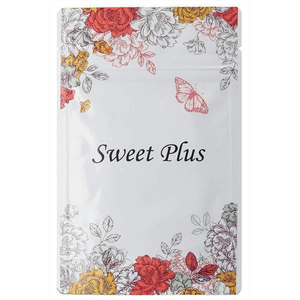 SweetPlus サプリメント 14種配合 30日分|myoumi|04