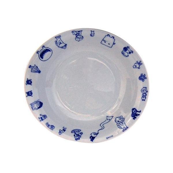 ゲゲゲの鬼太郎 カレー皿|myoumi|04