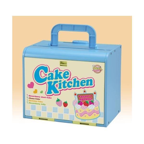 こなぷんケーキキッチン ☆最安値に挑戦 返品送料無料