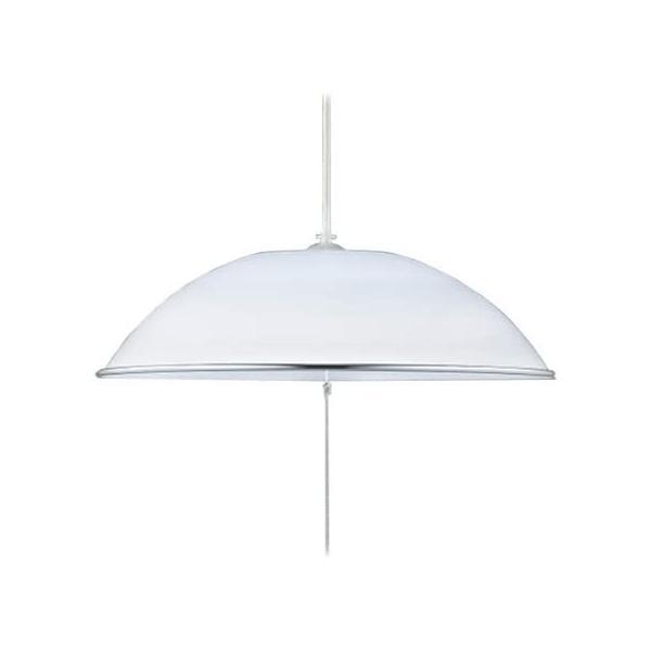 KOIZUMI コイズミ 省エネ 昼光色 照明器具 BP12719P ~6畳居室向LEDペンダント セール特価 割引