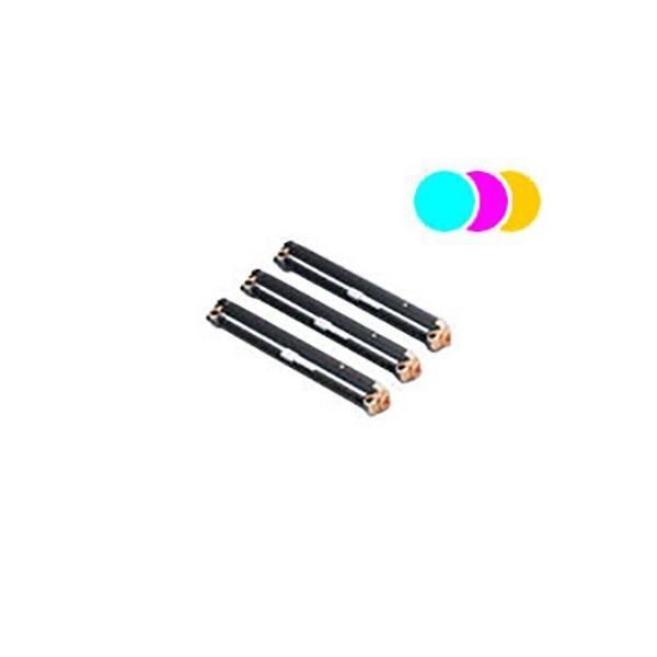 〔純正品〕 XEROX 富士ゼロックス インクカートリッジ/トナーカートリッジ 〔CT350461〕 ドラムカートリッジ(CMY) myshop 01