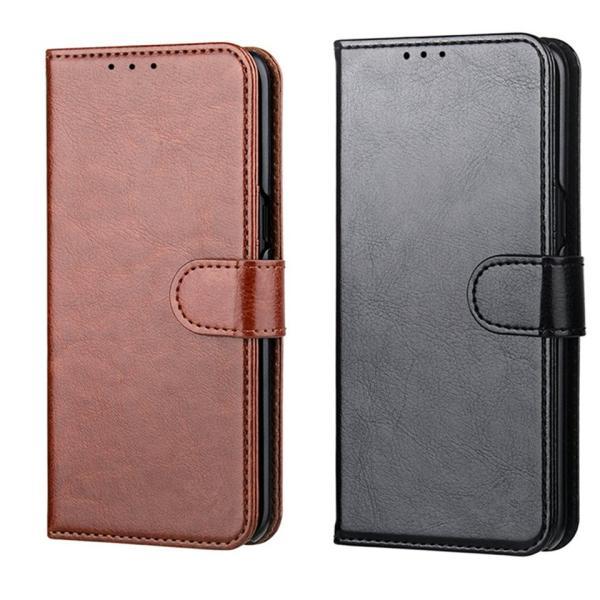 在庫処分 iPhone X ケース 手帳型 iPhone 7 / 8 カバー iPhone8 / iPhone7 Plus スタンド機能 カード収納 Xperia XZ1 Compact 保護ケース Galaxy Note8 S8 Plus|mytonya|06