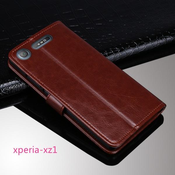在庫処分 iPhone X ケース 手帳型 iPhone 7 / 8 カバー iPhone8 / iPhone7 Plus スタンド機能 カード収納 Xperia XZ1 Compact 保護ケース Galaxy Note8 S8 Plus|mytonya|09