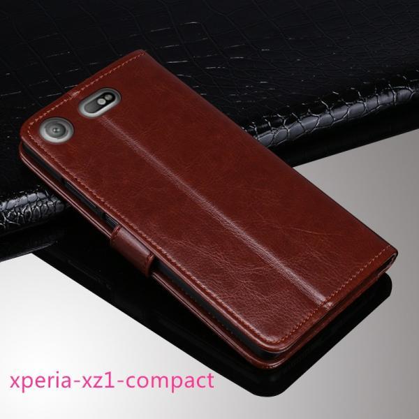 在庫処分 iPhone X ケース 手帳型 iPhone 7 / 8 カバー iPhone8 / iPhone7 Plus スタンド機能 カード収納 Xperia XZ1 Compact 保護ケース Galaxy Note8 S8 Plus|mytonya|10