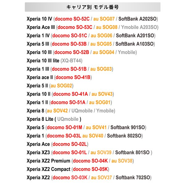Xperia1 ガラス フィルム 全面 エクスペリアAce XZ3 XZ2 XZ XZ1 Premium Compact 淵まで覆う 保護 気泡 ゼロ 画面 滑らか 3D エッジ 硬度 クリア/ ポイント消化|mywaysmart|03
