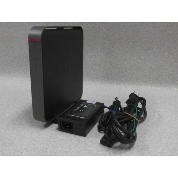 中古 WZR-S900DHPBUFFALO/バッファローAirStationハイパワーGiga無線LANルーター