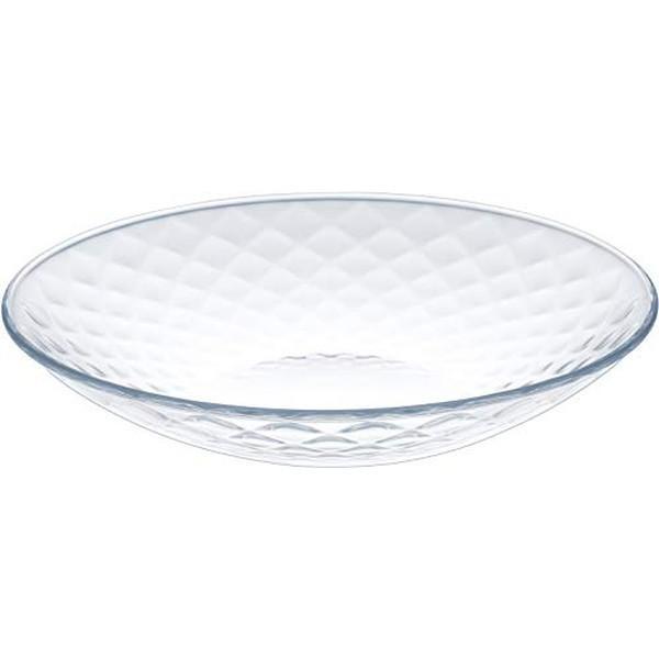 ルフレボール23クリアボウルP-50305-JAN東洋佐々木ガラス