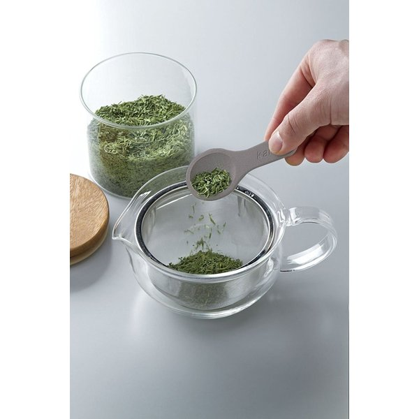 珪藻土スプーンS HO1824 AKI1301|n-kitchen|02