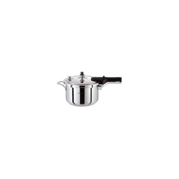 ワンダーシェフ プロ業務用圧力鍋 5L AAT6301|n-kitchen