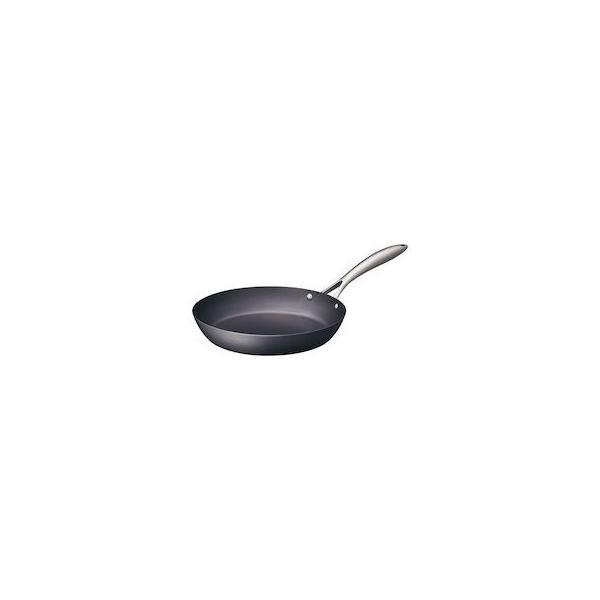ビタクラフト スーパー鉄フライパン 20cm AFL0601|n-kitchen