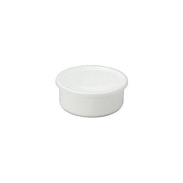 WhiteSeriesラウンド16cmRD-16 CD:475033|n-kitchen
