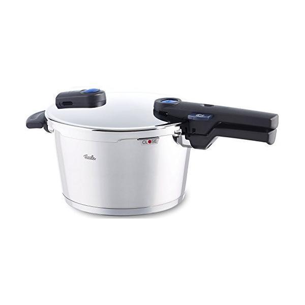フィスラー Fissler ビタクイックプラスビタクイック プラス 4.5L EC用 90-04-00-511 n-kitchen