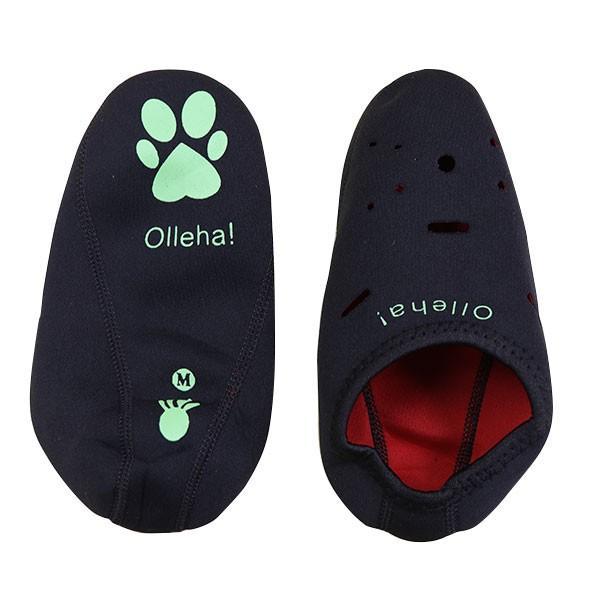 保温保湿ルームソックス 靴下 保湿 冷えとり 冷え取り靴下 発熱 防寒 スキー スノボー靴下 3点以上でメール便のみ送料無料2♪5月20日から31日入荷予定|n-martmens|05