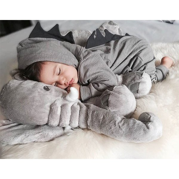 7bfb12e4b7e46 ... 赤ちゃん恐竜ロンパース コスプレキッズ 撮影用 ハロウィン かわいいメール便のみ送料無料2♪ ...