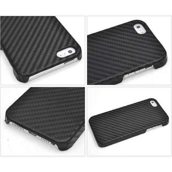 b4f5367fc2 ... iPhone5 iPhone5S iPhone5 SE ケース カバー カーボンデザインケース アイフォン5カバー|n-style ...