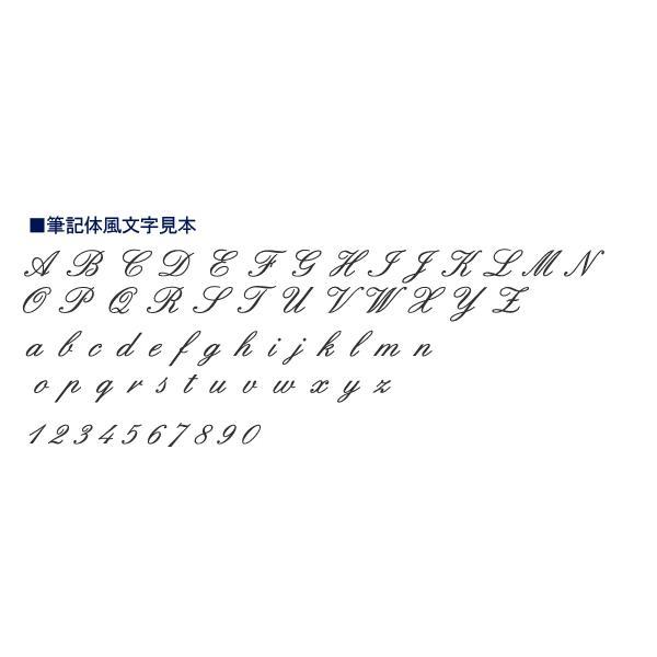 ステンレスUSBメモリー 16GB オリジナル名入れ メッセージ刻印 卒業記念|n-style|07