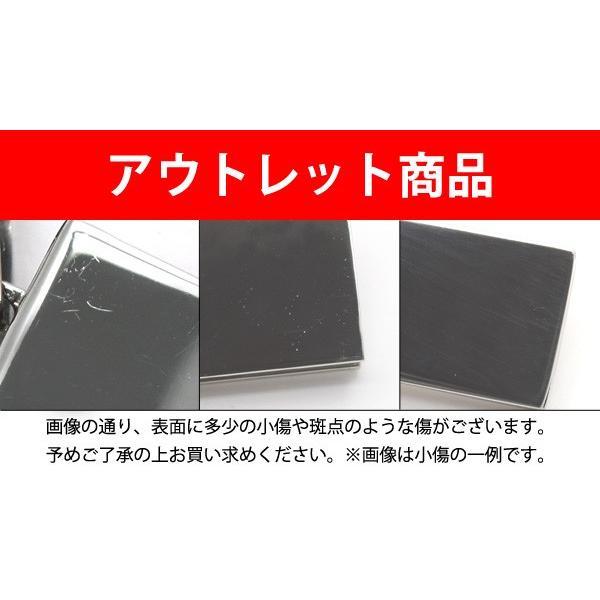 ステンレスUSBメモリー 16GB オリジナル名入れ メッセージ刻印 卒業記念|n-style|09