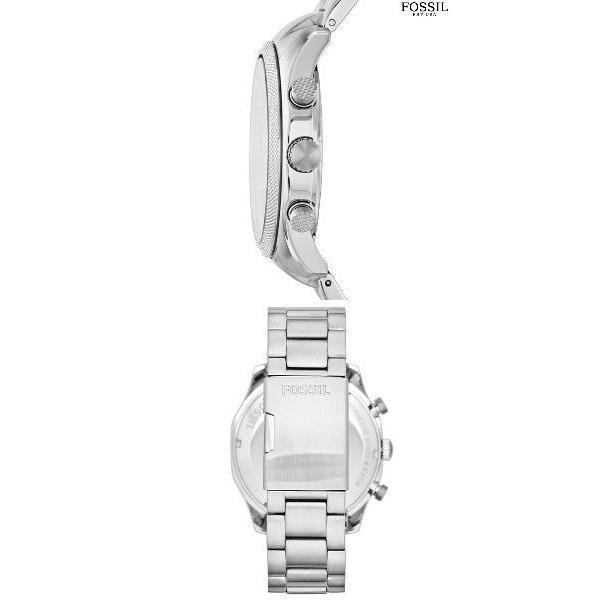 FOSSIL フォッシル  腕時計  Foreman/フォアマン FS4862 |n-style|02
