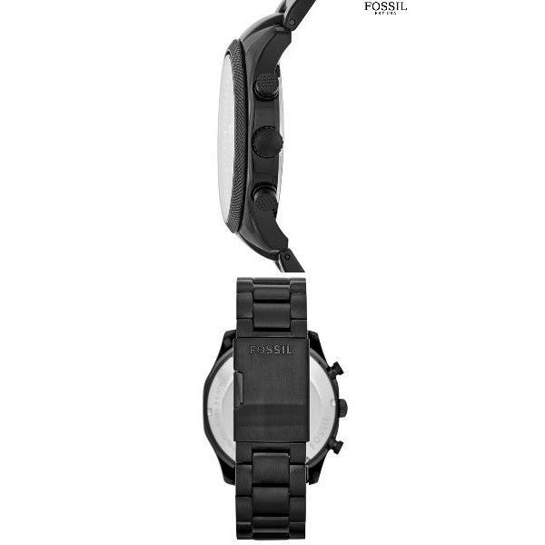FOSSIL フォッシル  腕時計  Foreman/フォアマン FS4864 メンズウォッチ クロノグラフ|n-style|02
