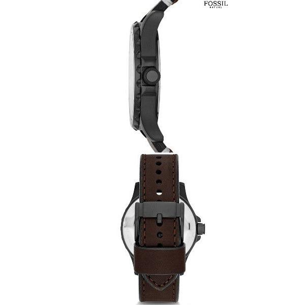 FOSSIL フォッシル  腕時計 Nate/ネイト JR1450 メンズウォッチ |n-style|02