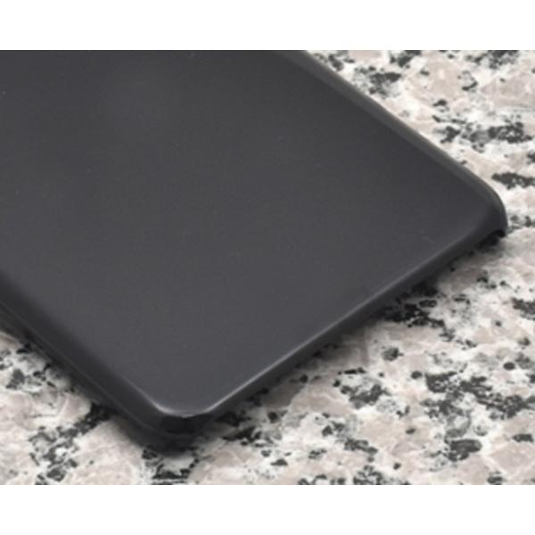 スマホケース ZenFone 3 ZE552KL用ハードブラックケース SIMフリー/シムフリー/激安/格安 スマートフォン|n-style|03