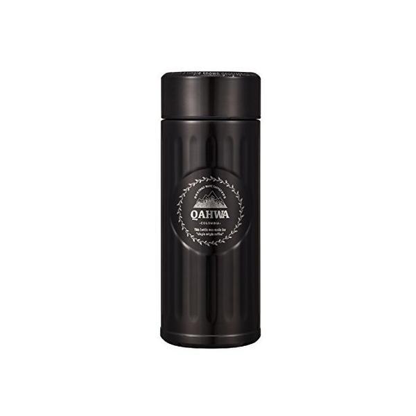 コーヒーボトル カフア ブラウン シービージャパン n-tools