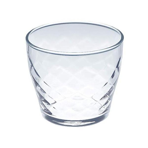 ルフレフリーグラスクリア210mlB-35104-JAN東洋佐々木ガラス