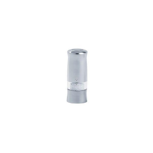 プジョー 電動ソルトミル ゼリSM 14cm24086 PPJ2001 n-tools