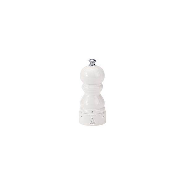 プジョー ペパーミル パリ Uセレクト ブラン2780318cm|n-tools