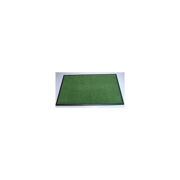 マジカルマット・レギュラー 600×900mm緑 KMT50605A n-tools