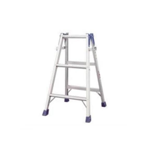 梯子兼用脚立 RD型 RD2.0-09 XHSE301|n-tools