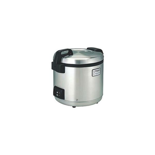 タイガー炊飯ジャーJNO-A360(6合〜2升) CD:121002|n-tools